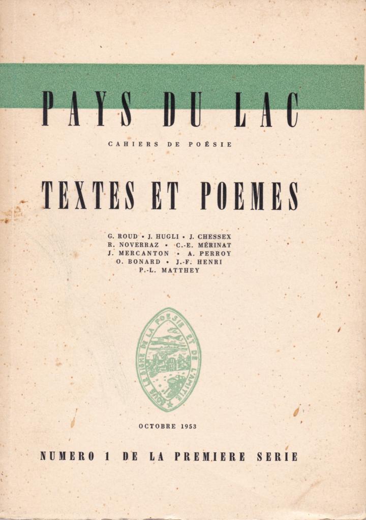 pays_du_lac