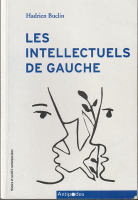 Les intellectuels de gauche en Suisse