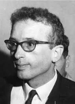 Une biographie de Pierre Vidal-Naquet, un défi